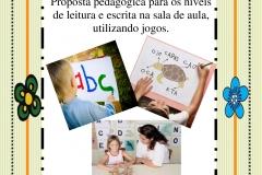 alfabetizacao-e-jogos-jogos-para-alfabetizar-jogos-na-alfabetizacao (1)
