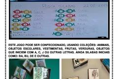 alfabetizacao-e-jogos-jogos-para-alfabetizar-jogos-na-alfabetizacao (10)