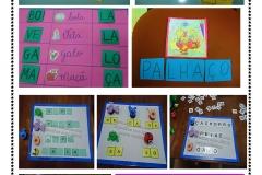 alfabetizacao-e-jogos-jogos-para-alfabetizar-jogos-na-alfabetizacao (11)