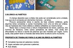 alfabetizacao-e-jogos-jogos-para-alfabetizar-jogos-na-alfabetizacao (12)