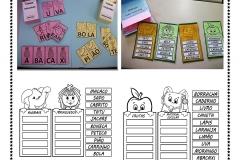 alfabetizacao-e-jogos-jogos-para-alfabetizar-jogos-na-alfabetizacao (13)