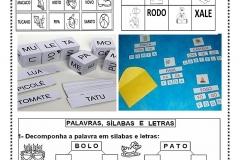 alfabetizacao-e-jogos-jogos-para-alfabetizar-jogos-na-alfabetizacao (14)