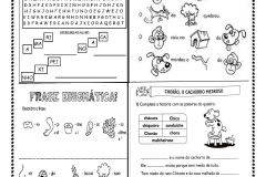alfabetizacao-e-jogos-jogos-para-alfabetizar-jogos-na-alfabetizacao (15)