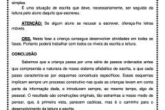 alfabetizacao-e-jogos-jogos-para-alfabetizar-jogos-na-alfabetizacao (17)