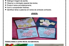 alfabetizacao-e-jogos-jogos-para-alfabetizar-jogos-na-alfabetizacao (3)