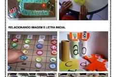 alfabetizacao-e-jogos-jogos-para-alfabetizar-jogos-na-alfabetizacao (4)