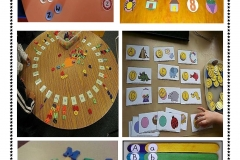 alfabetizacao-e-jogos-jogos-para-alfabetizar-jogos-na-alfabetizacao (5)