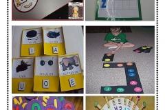 alfabetizacao-e-jogos-jogos-para-alfabetizar-jogos-na-alfabetizacao (6)