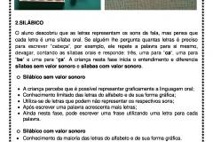 alfabetizacao-e-jogos-jogos-para-alfabetizar-jogos-na-alfabetizacao (8)