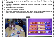 alfabetizacao-e-jogos-jogos-para-alfabetizar-jogos-na-alfabetizacao (9)