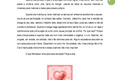 aprendizagem-montessori (10)