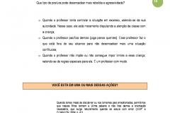 aprendizagem-montessori (11)