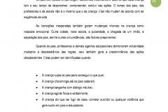 aprendizagem-montessori (12)