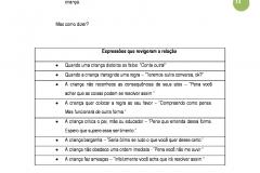 aprendizagem-montessori (14)