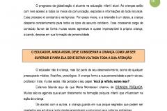 aprendizagem-montessori (16)