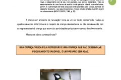 aprendizagem-montessori (18)