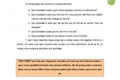 aprendizagem-montessori (8)