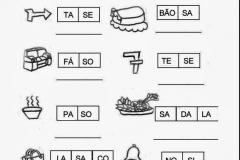 10atividade-português-1ano