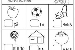 13atividade-português-1ano