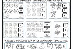 4atividade-português-1ano