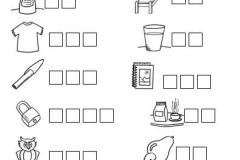 10atividade-de-alfabetização-1ano