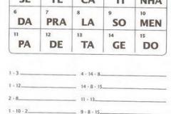 15atividade-de-alfabetização-1ano