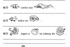 16atividade-de-alfabetização-1ano