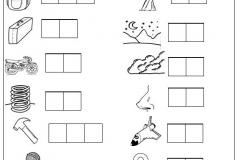 20atividade-de-alfabetização-1ano
