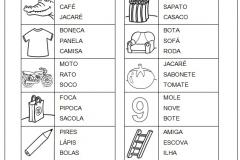 21atividade-de-alfabetização-1ano