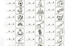 5atividade-de-alfabetização-1ano