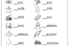 7atividade-de-alfabetização-1ano