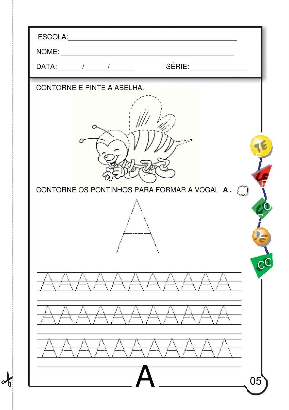 atividades-educa%C3%A7%C3%A3o-infantil.jpg