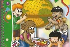atividade-educação-infantil-vogais