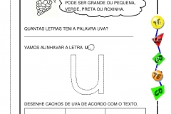 atividade-educação-infantil107