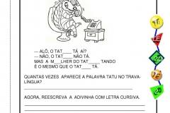atividade-educação-infantil119