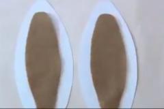 atividade-de-pascoa-mascara-de-coelho-bone-de-coelho-4