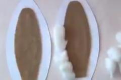 atividade-de-pascoa-mascara-de-coelho-bone-de-coelho-5