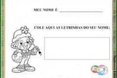 atividades-com-nome-para-alfabetizar