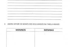 atividades-com-nome-para-alfabetizar14