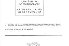atividades-com-nome-para-alfabetizar15
