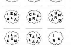 atividades-com-nome-para-alfabetizar17