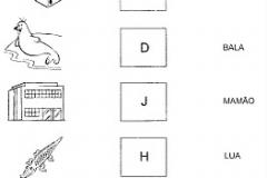 atividades-com-nome-para-alfabetizar18