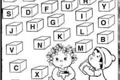 atividades-com-nome-para-alfabetizar2