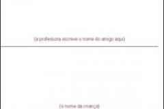 atividades-com-nome-para-alfabetizar5