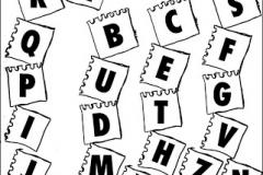 atividades-com-nome-para-alfabetizar6
