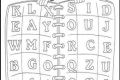 atividades-com-nome-para-alfabetizar8