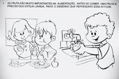 atividade-maternal14