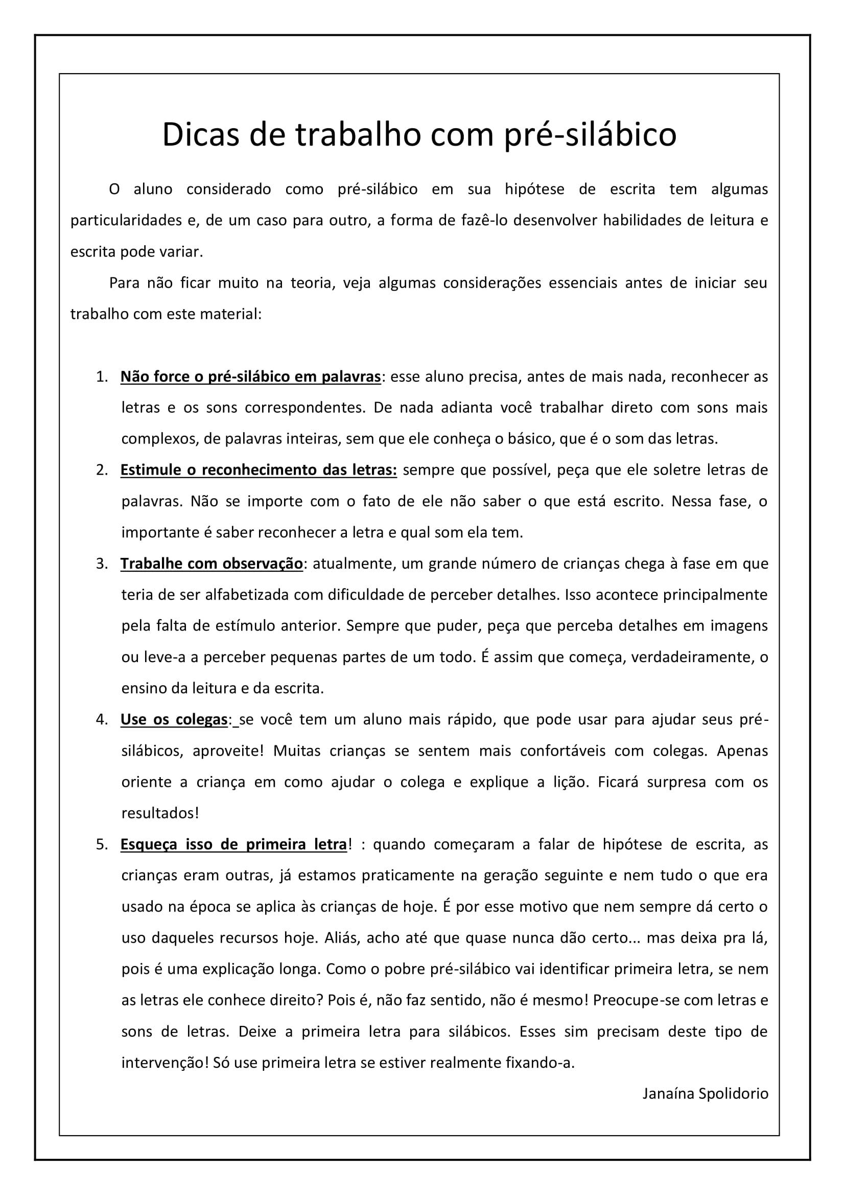 Imprimir_atividades_para_pre_silabicos-02