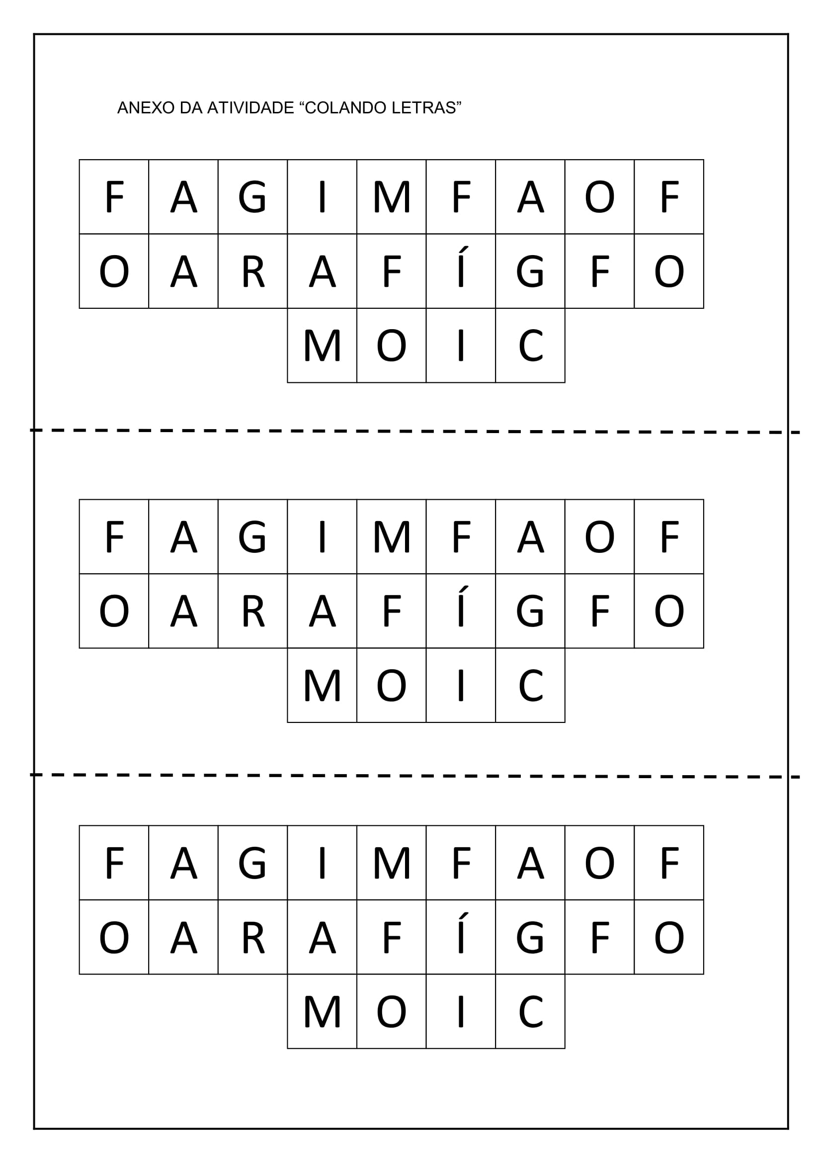 Imprimir_atividades_para_pre_silabicos-06