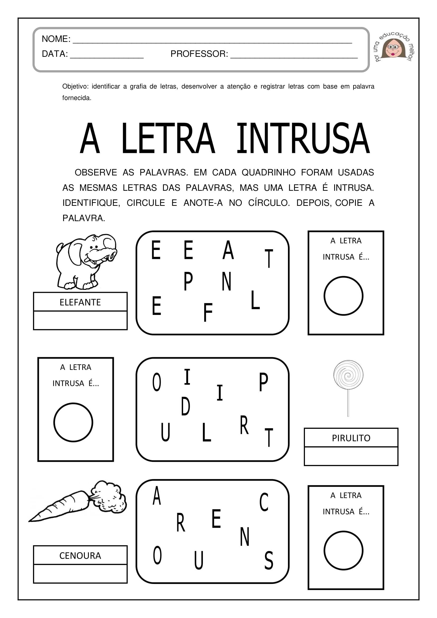 Imprimir_atividades_para_pre_silabicos-07